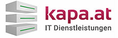 kapa.at – Kast Patrick IT Dienstleistungen